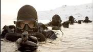 Спецчасти, оръжия, военна техника