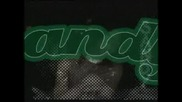 Benassi Bros Ft. Sandy - Illusion (High Quality)
