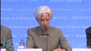 EU/IMF Mission Chiefs to Start Bailout Talks in Athens This Week: Sources
