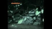 Аватар: Легендата за Анг- Кръстопътят на Destiny епизод 20