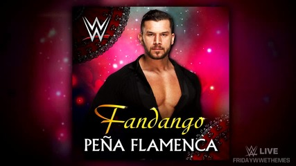 Fandango Theme Song 2014