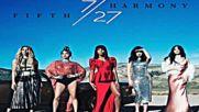Fifth Harmony - Squeeze