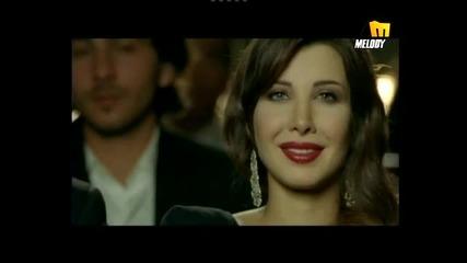 Nancy Ajram - Fi Hagat