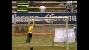 13.07 Пуебла - Атлетико Мадрид 1:0