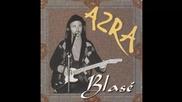 Azra - Na pocetku bjese stos - (Audio 1997)