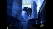 Halo 3 Odst Video Documentary Desperate Measures Trailer
