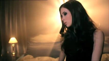 Германия на Евровизия 2011 - Lena - Taken By A Stranger лена 2011 eurovision
