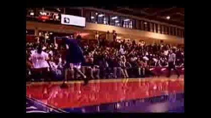 Баскетбол Трикове На Маниаци