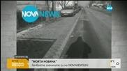 """""""Моята новина"""": Автобус минава на червено"""