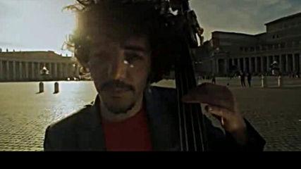 Докато спиш - Макс Гаци - превод
