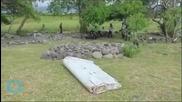 Girlfriend of MH370 Passenger: Debris Could Dim Hope