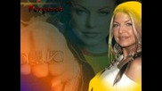 Fergie - Wallpapers