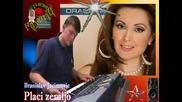Placi zemljo - Dragana Mirkovic - od Branislava