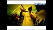 R.Kelly - Ignition (Remix) (ВИСОКО КАЧЕСТВО)
