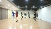 Aoa - Excuse Me [ Dance Practice Full Ver. ]