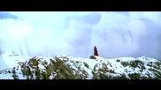 Humko Deewana Kar Gaye - Tum Saanson Mein