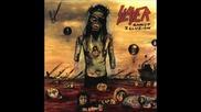 Slayer - Flesh Storm (превод)