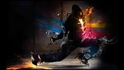 David Deejay feat. Dony - Fantasy [besando] New Song 2011*превод*