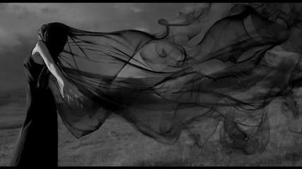 Marcelo Vasami - Smoog ( Mariano Favre Remix )