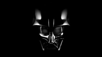 Star Wars - The Imperial March