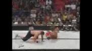 John Cena (by Buffytto For Bobaka cena)
