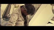 Yo Gotti Feat. Wave Chapelle - Different Ways