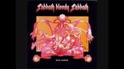 Black Sabbath - Fluff *