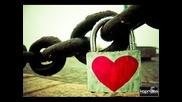 Крис Газара feat G-hell, Лошото Момче & Верито - Любовта съм аз (*)