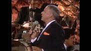 Frank Sinatra - Come Rain, Come Shine (1982)