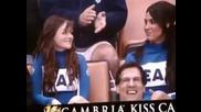 Камера За Целувки