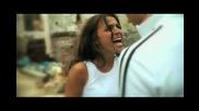 Enrique Iglesias ft Nadiya - Tired Of Being Sorry ( Dvd Rip )