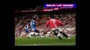 Футболни Трикове 1