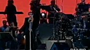 Adriano Celentano- Attraverso Me