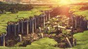 Attack on Titan Season 3 Shingeki no Kyojin Season 3 Episode 9