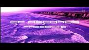 Вълшебна песен! • Mia Martina ft. Adrian Sina - Go Crazy