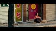[бг субс] Sunny / Съни (2011) - част 3/4