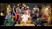 Yıldız Tilbe Gnçtrcll Sevgililer Günü Reklami Uzun Hd