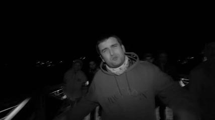 Rappertag Bulgaria #7 - Gem