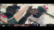 Purp Da Dealer - Why's That ( Chiraq Freestyle )