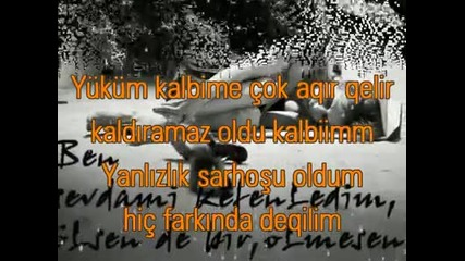 Dj Abdullah & Ahmet - K Vs Davut - Nasihat