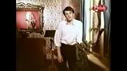 Salvatore Adamo La Nuit 1965