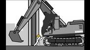 Безопасноста На Работното Място