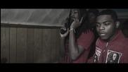 Little G ft. Top Shatta - Addicted