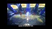 Tina Karol - Show me your love (eurovision 2006)