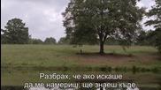 Resurrection - Възкресение (2013) Сезон 1, Еп, 4, Бг. суб.