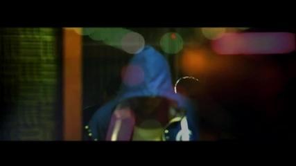 Flo Rida ft. T-pain - Low