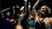 Jay Sean - 2012 ( It Aint The End ) ft. Nicki Minaj ( Official Video )