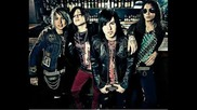 Escape The Fate - This War Is Ours (the Gui