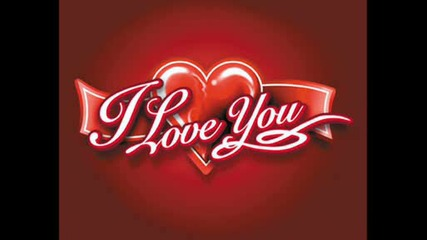 Обичам Те ! [h]