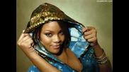 Rihanna - Bitch Im Special [ Поредното Горещо Парче На Риана, Което Ще Бъде Включено В Й Албум